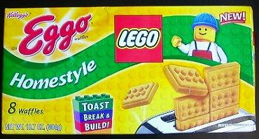 Seggo_lego1