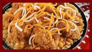 Bowls_rice