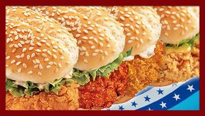 Sandwiches_snacker