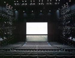 Theater01